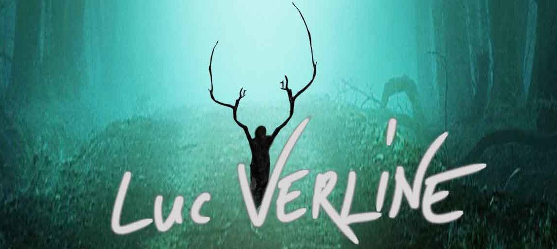 Luc Verline Auteur – ACCUEIL – DECOUVREZ MES LIVRES PUBLIES ICI.